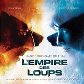 L'empire des Loups de Various Artists