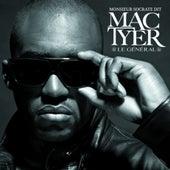 Le Général de Mac Tyer