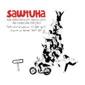 Sawtuha by Various Artists