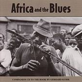 Africa and the Blues (Connections and Reconnections) de Various Artists