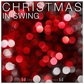 Christmas in Swing de Various Artists