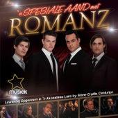 'n Spesiale Aand Met Romaz von Romanz