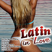 Latin in Love by Various Artists