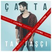 Çanta (feat. Tan Taşçı) von Catwork