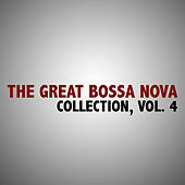 The Great Bossa Nova Collection, Vol. 4 de Os Cariocas