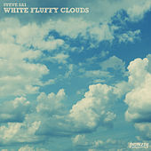 White Fluffy Clouds de Steve Sai