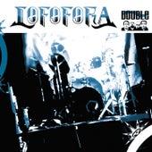 Double by Lofofora