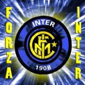 Forza Inter (Calcio, Serie A) by The Boys