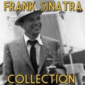 Frank Sinatra Collection by Frank Sinatra