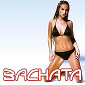 Bachata by Latin Band
