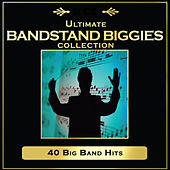 Ultimate Bandstand Biggies Collection de Various Artists