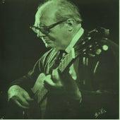 The Greatest Works for Guitar, Vol. 2 de Andres Segovia