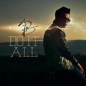 Do It All by Aj Hernz
