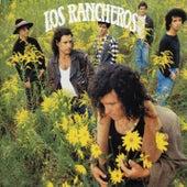 Los Rancheros by Los Rancheros