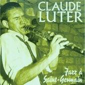 Les oignons de Claude Luter