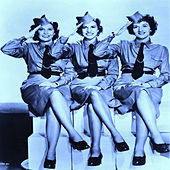 Anthology by The Andrews Sisters