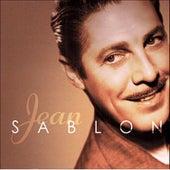 J'attendrai - EP von Jean Sablon