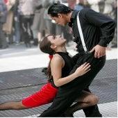 The Most Famous Argentinian Tango Orchestras, Vol. 2 de Various Artists