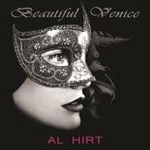 Beautiful Venice by Al Hirt