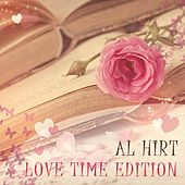 Love Time Edition by Al Hirt