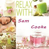 Relax with de Sam Cooke