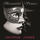 Beautiful Venice by George Jones