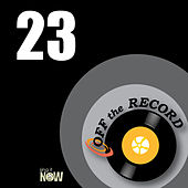 23 by Off the Record