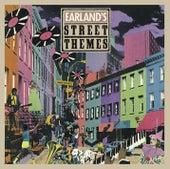Street Themes (Bonus Track Version) de Charles Earland