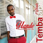 Hande (feat. Melz & Wellington Kwenda) by Tembalami