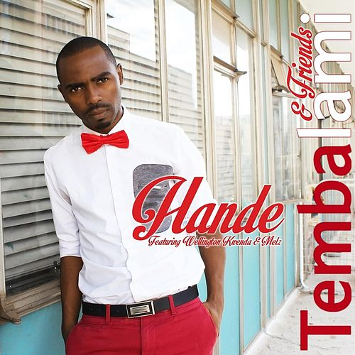 Hande (feat. Melz & Wellington Kwenda) by Tembalami