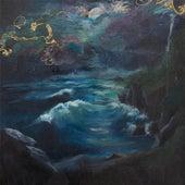 Sirenum by April