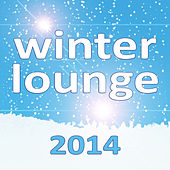 Winter Lounge 2014 by Various Artists
