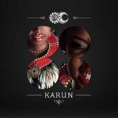 Sun & Moon de Karun