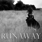 Runaway de Various Artists
