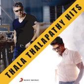 Thala Thalapathy Hits by Various Artists