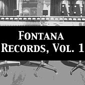 Fontana Records, Vol. 1 by Various Artists