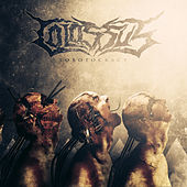 Lobotocracy by Colossus