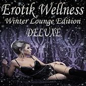 Erotik Wellness, Winter Lounge Edition Deluxe (Tantra Chill Out and Kamasutra Ambient) by Various Artists