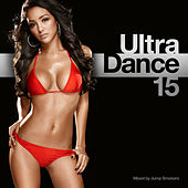 Ultra Dance 15 by Various Artists