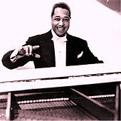 The Mooche von Duke Ellington