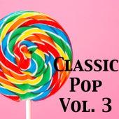 Classic Pop, Vol. 3 de Various Artists