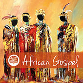 African Gospel by Various Artists