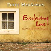 Everlasting Love (Live Worship from South Africa) de Terry MacAlmon
