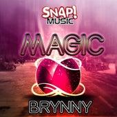 Magic von Brynny