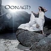 Oonagh von Oonagh
