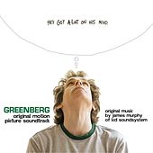 Greenberg Original Motion Picture Soundtrack de Various Artists
