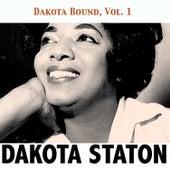 Dakota Bound, Vol. 1 by Dakota Staton