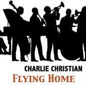 Flying Home de Charlie Christian