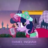 Love Is in Bloom (feat. Archie & Danielkon) by Daniel Ingram