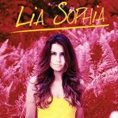 Lia Sophia by Lia Sophia